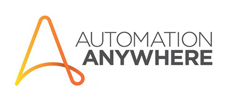 Blue Prism vs Automation Anywhere vs UiPath - Mildaintrainings